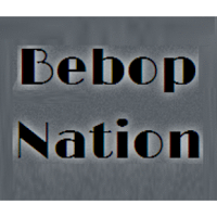 Bebop Nation