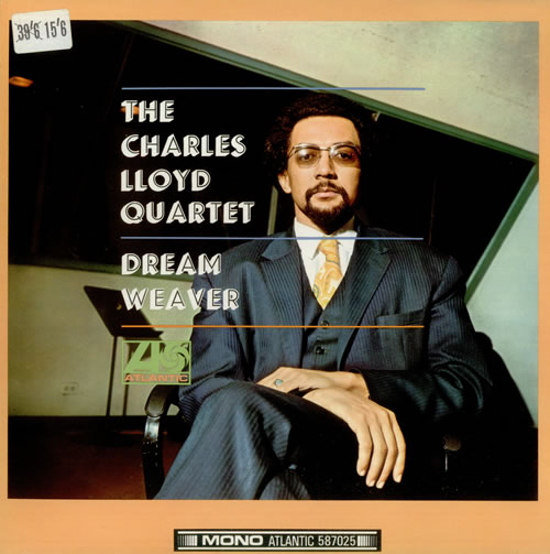 Charles-Lloyd-Dream-Weaver-445601