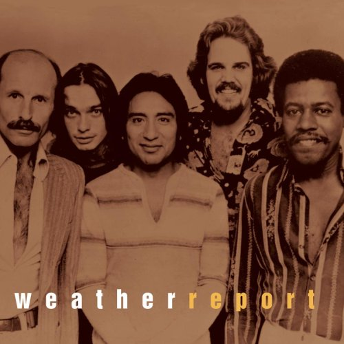 Weather-Report-This-Is-Jazz-10
