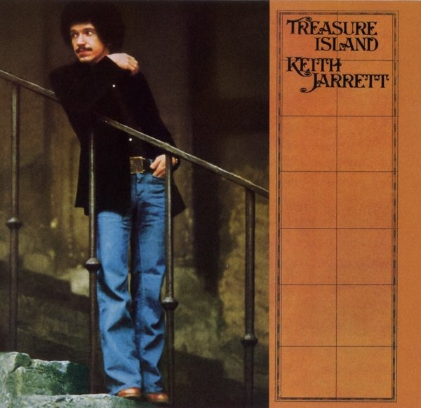 keith-jarrett-treasure-island