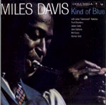 1 miles daviskind of blue